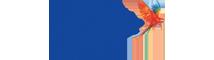 slider-logo-mauijim