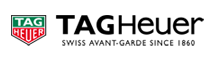 slider-logo-tagheuer